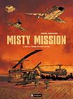misty-mission