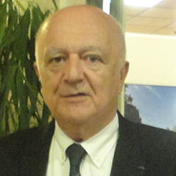 georges-page