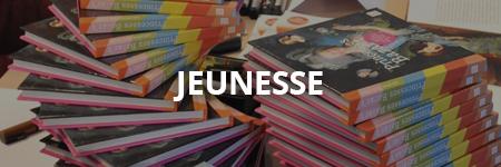 Auteurs-2017-Jeunesse