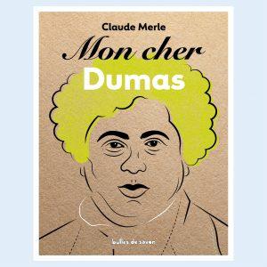 Dumas_Une