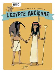 EgypteAncienne_BD_Couv