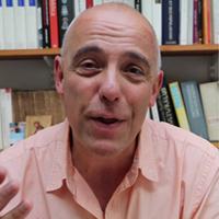 Frédérick Casadesus