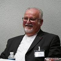 Jean-Paul Lefebvre-Filleau