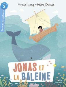 Jonas-et-la-baleine