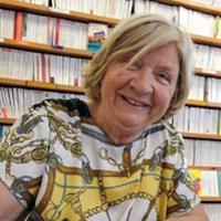 Michèle Cointet