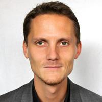 Nicolas Patin