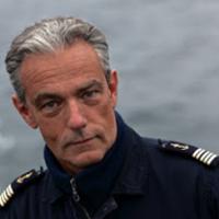 Pascal-Raphaël Ambrogi
