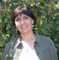 Sandrine-Mirza