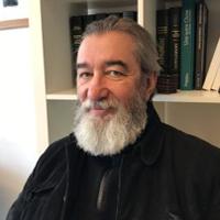 Victor-Loupan-