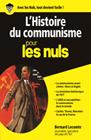 Bernard Lecomte couv