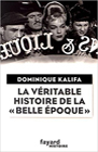 couv_dominique_kalifa