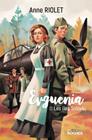 couv_evguenia_riolet