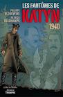 katyn_massacre_de_lelite_polonaise_les_fantomes_de_katyn_1940