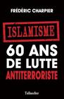 60-ans-de-lutte-antiterroriste