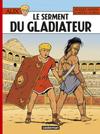ALIX T36 LE SERMENT DU GLADIATEUR_C_300