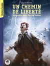 Oskar_Luther_cover_BAT.indd