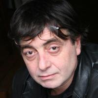 Charpier François