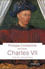 Charles-VII_couv