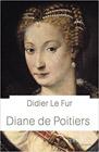Didier_le_fur_couv