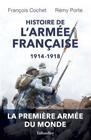 Histoire de l'armee francaise