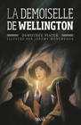 La-demoiselle-de-Wellington