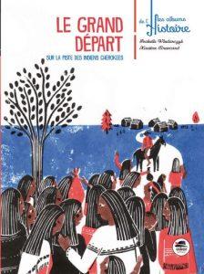 Le-grand-depart