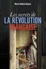 Les-secrets-de-la-Revolution-francaise