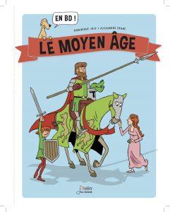 MOYEN AGE cv2