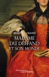 MadameDuDeffand-1