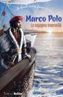 Marco Polo-le voyageur émerveillé