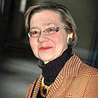 Marie-Francoise-Baslez.pjpeg