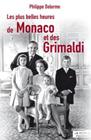 Monaco_Philippe_delorme