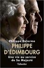 Philippe_d'Edimbourg_couv
