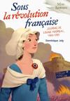 Sous-la-Revolution-francaise