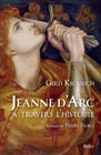 jeanne d'arc couverture