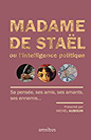 Madame de Staël_couv