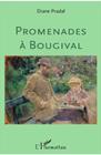 promenades_bougival_couv