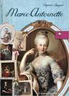 Marie-Antoinette - Raphaël Dargent