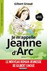 Je_mappelle_jeanne_darc