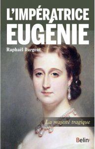 L-imperatrice-eugenie
