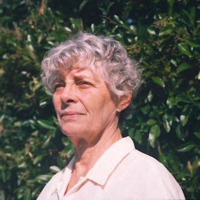 RACHMUHL Françoise