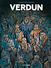 Verdun Tome 2