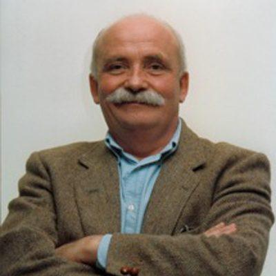 Gérard Guicheteau