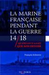La-marine-francaise-pendant-la-guerre-14-18