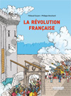 revolution_francaise_couverture-1-et-4