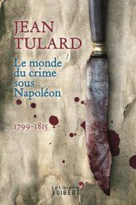 Le-monde-du-crime-sous-Napoleon