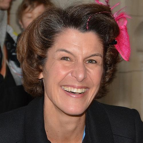 Anne-Lys de Haut de Sigy