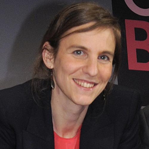 Guillemette Sordet